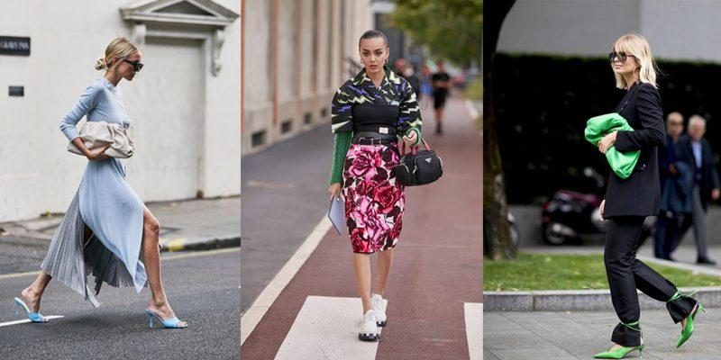 20-chaussures-tendances-printemps-ete-2020