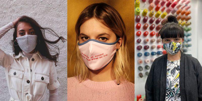 30-masques-tissu-quebec