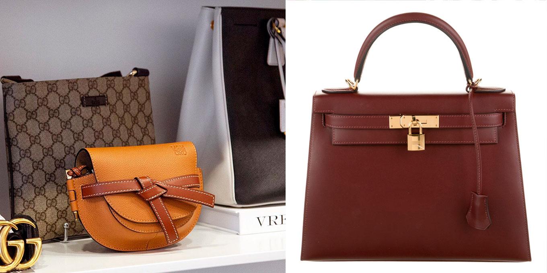 4-regles-pour-acheter-sac-luxe-occasion