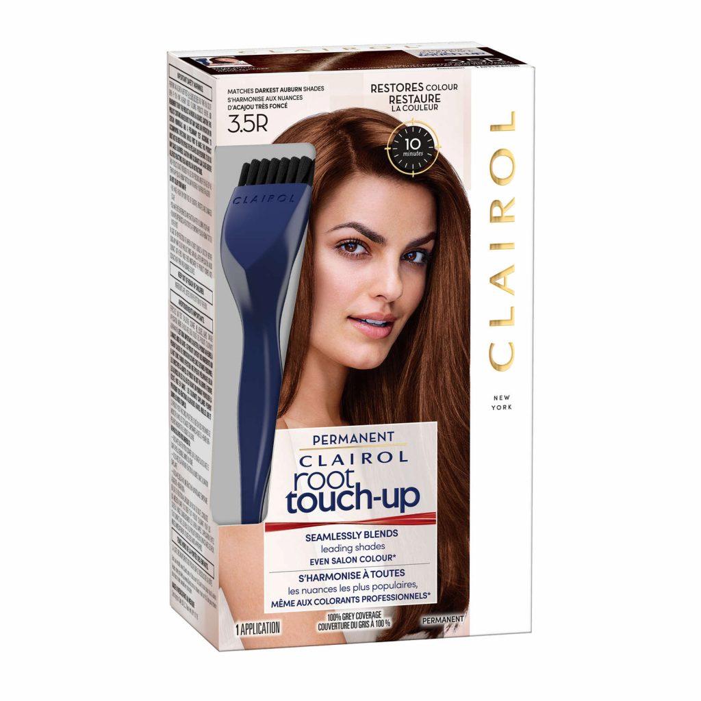 Cheveux: 12 produits essentiels à avoir à la maison pendant le confinement