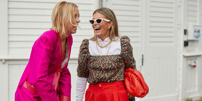 couleurs-mode-printemps-2020