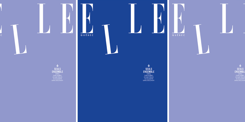 eq364-website-cover_1360x680