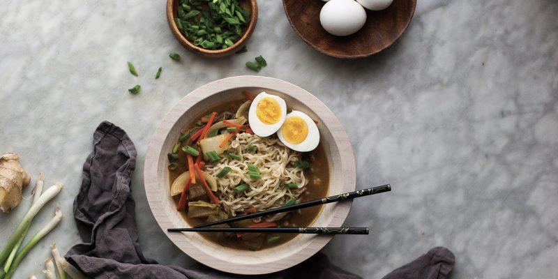 Vitamix-poulet-Ramen