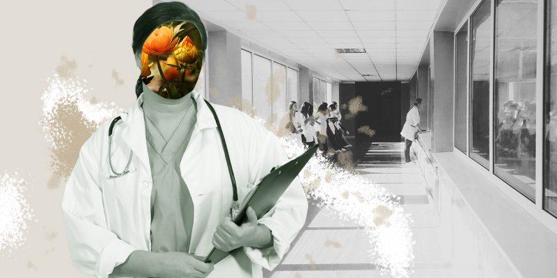 coronavirus-urgentologue