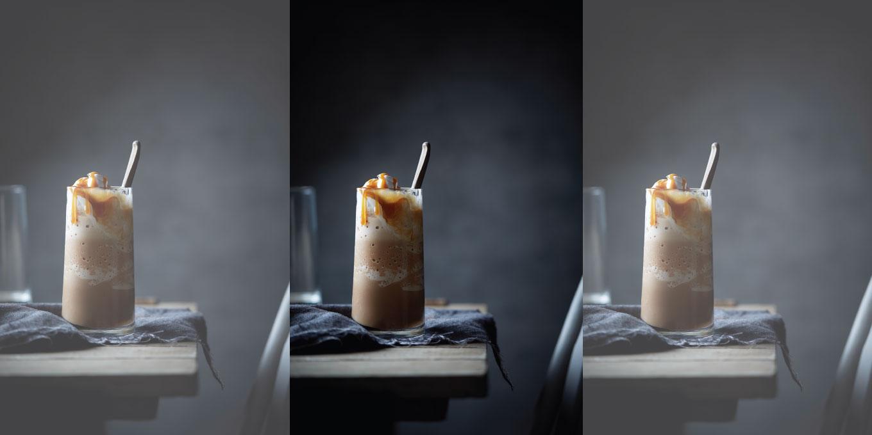expresso-glace-caramel