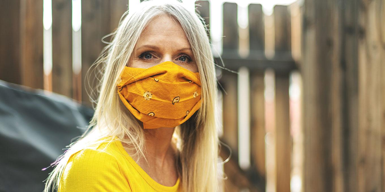 guide-masques-couvre-visage-maison