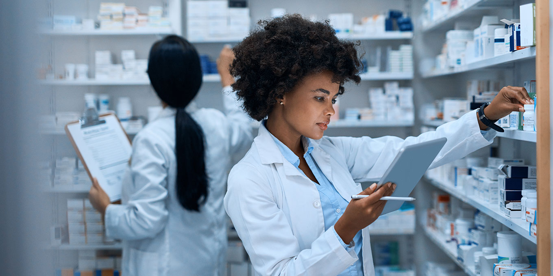 pharmacienne-covid-19