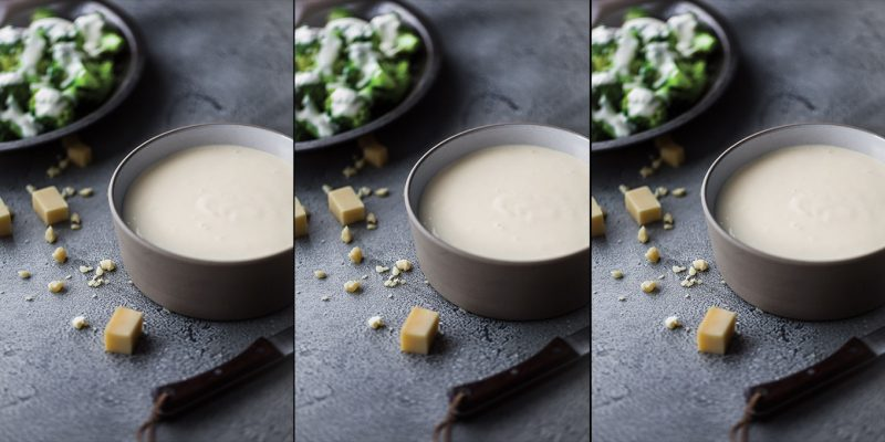 sauce-fromage-creme-vitamix