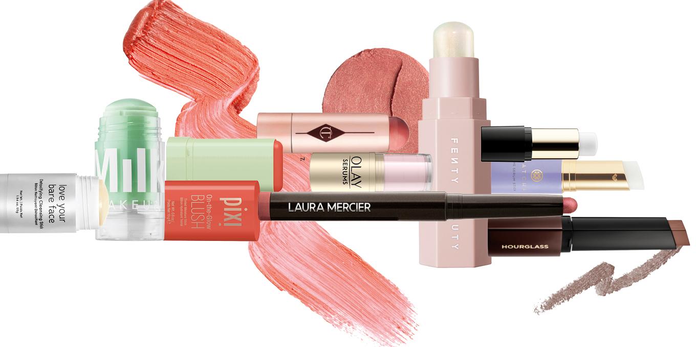 shopping-cosmetiques-baton