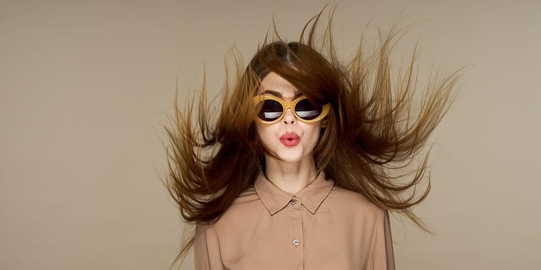 shopping-cheveux-covid