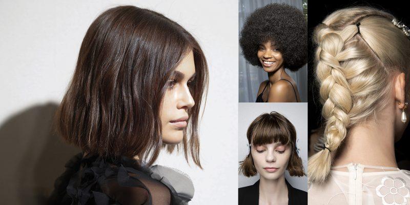 tendances-cheveux-printemps-ete