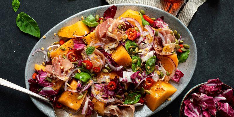1.Salade-cantaloup-prosciutto