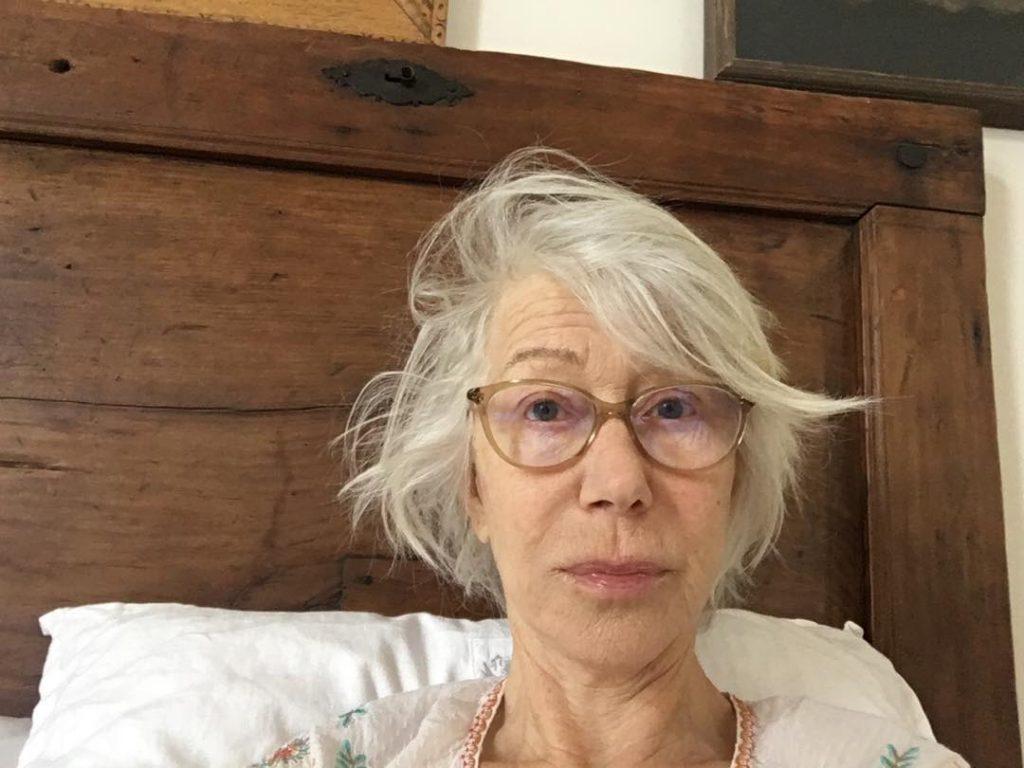 15 stars qui s'affichent sans maquillage sur Instagram