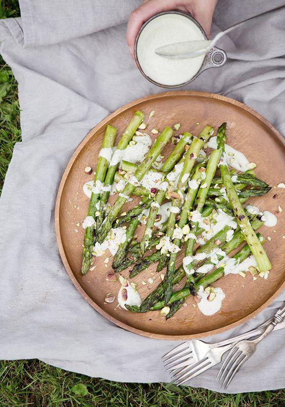 15 idées de recettes pour un pique-nique gourmand