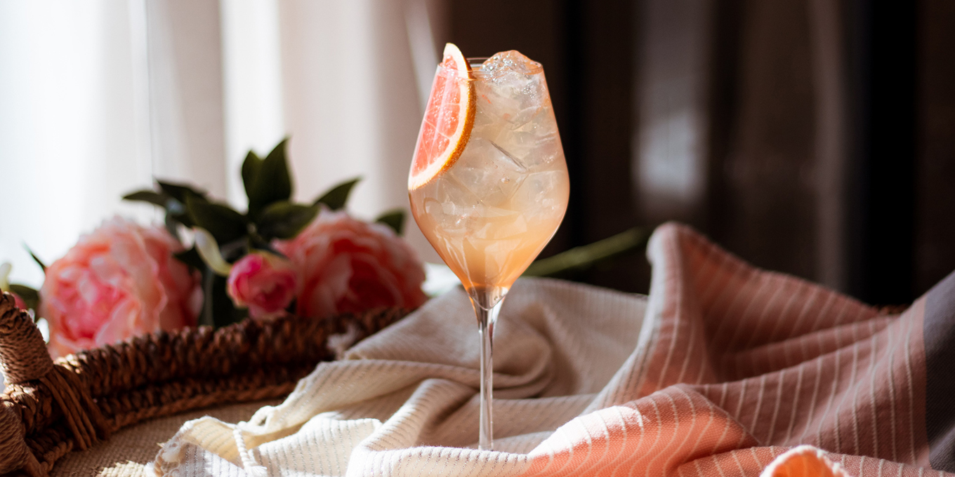 cocktail_rhubarbe_spritz_1ou2cocktails_h