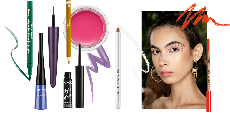 eq366_visuels-web_eyeliners-colores