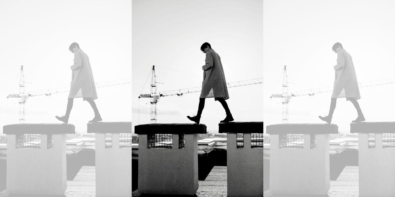 eq366_visuels-web_masculinite-toxique