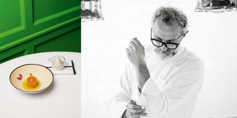 EQ366_Visuels web_Massimo Bottura