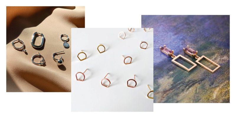 EQ366_Visuels web_Petits bijoux