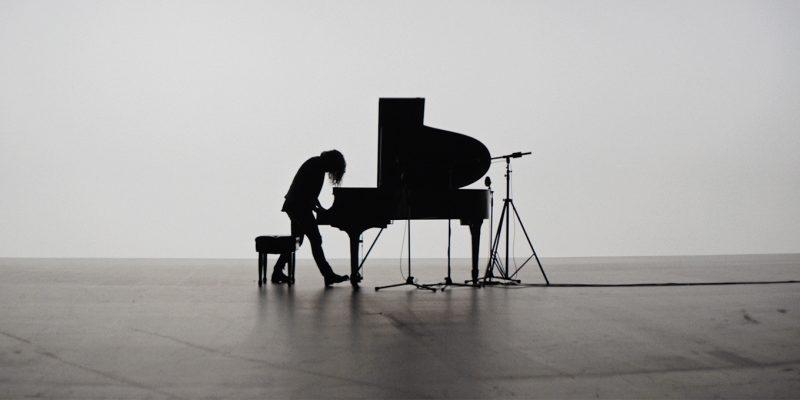 pianistes-montrealais