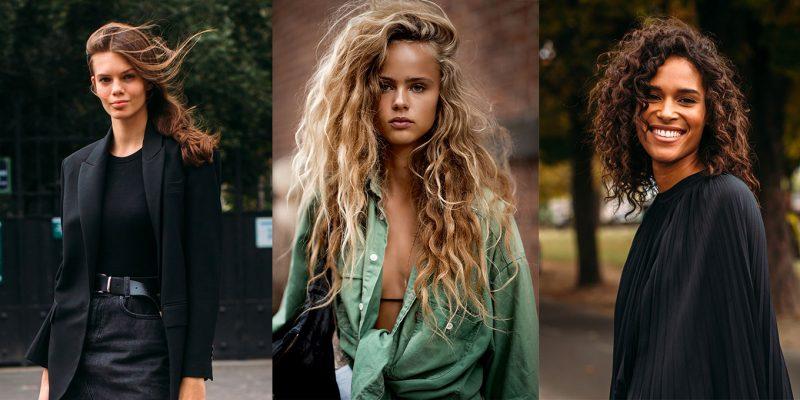 cheveux-sechent-naturellement