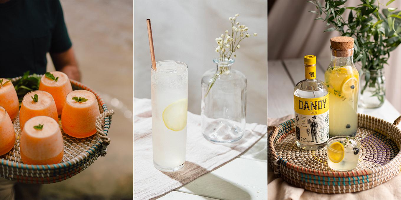cocktails-quebecois-ete