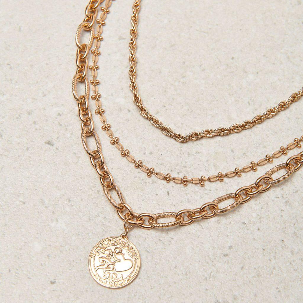 20 bijoux à prix doux pour le printemps