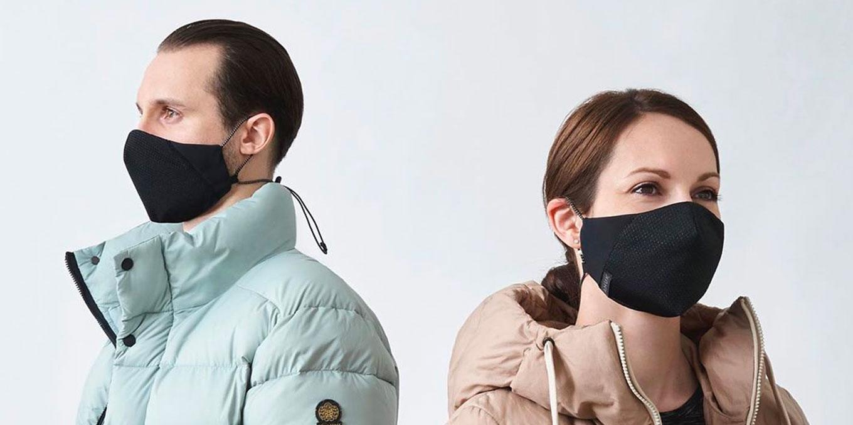 comment-utiliser-masque