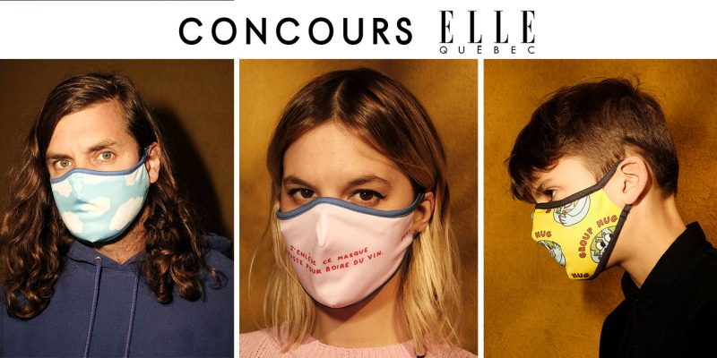 concours-masques-pony-1