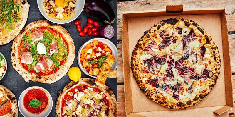 pizzerias-a-essayer
