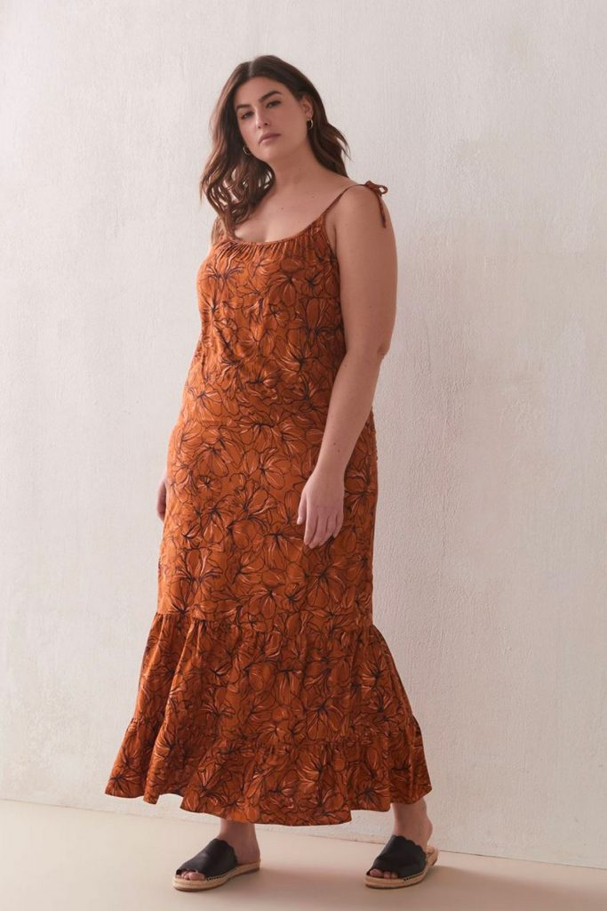 25 robes à petit prix pour le printemps