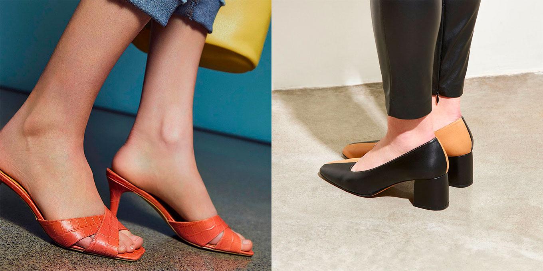 shopping-chaussures-printemps