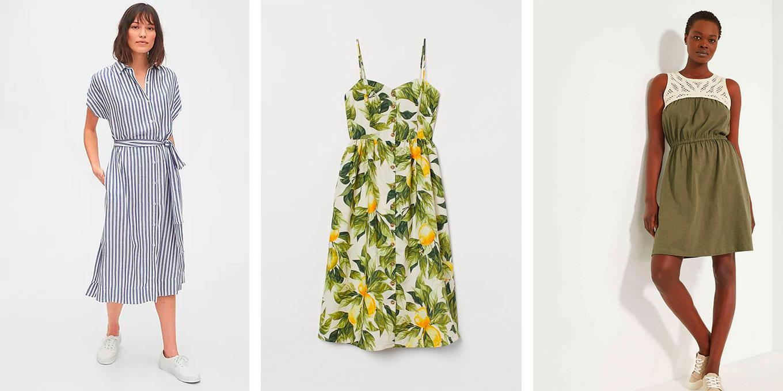 shopping-robes-printemps-2020