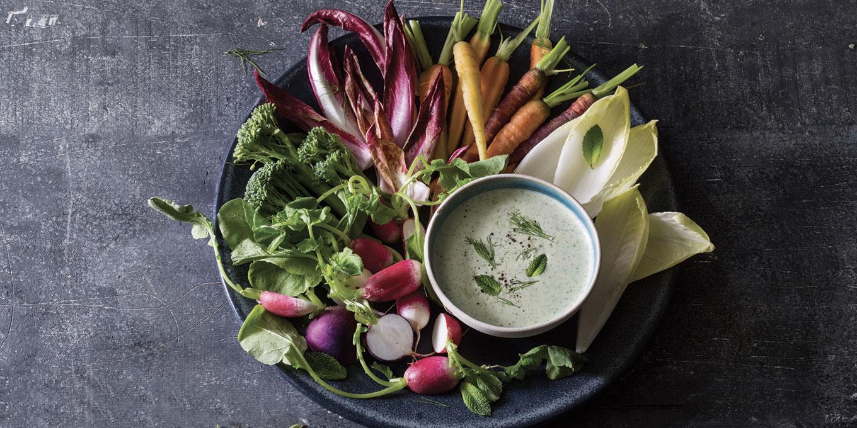 trempette-feta-yaourt-vitamix