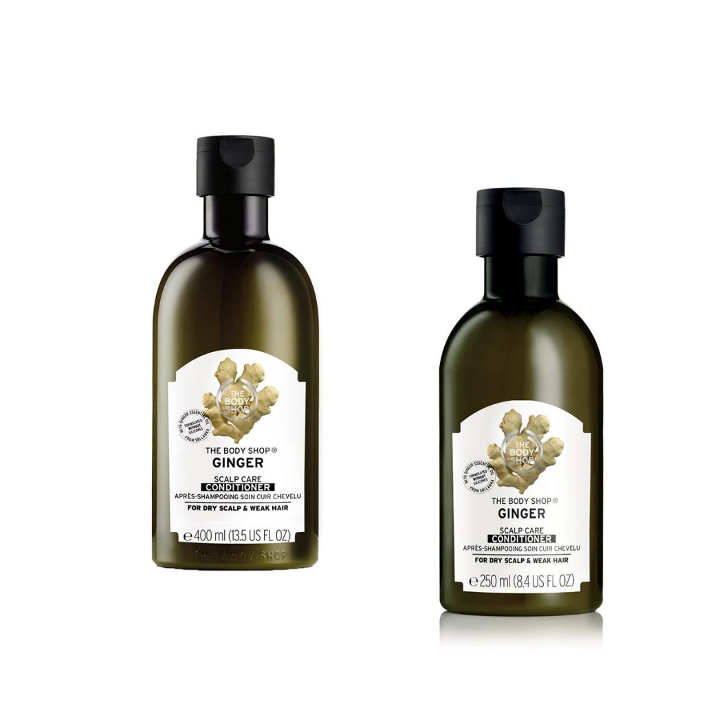 20 soins capillaires aux parfums de vacances