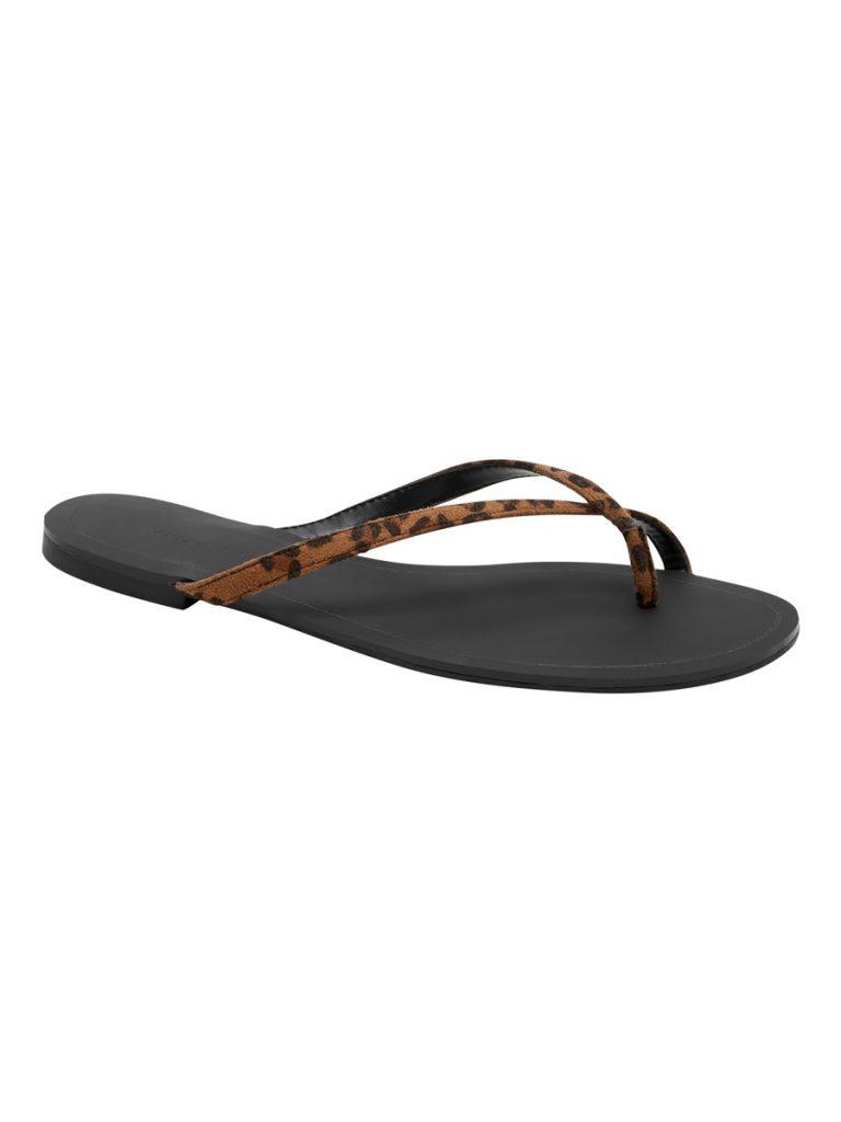 Shopping Sandales 75$ et moins