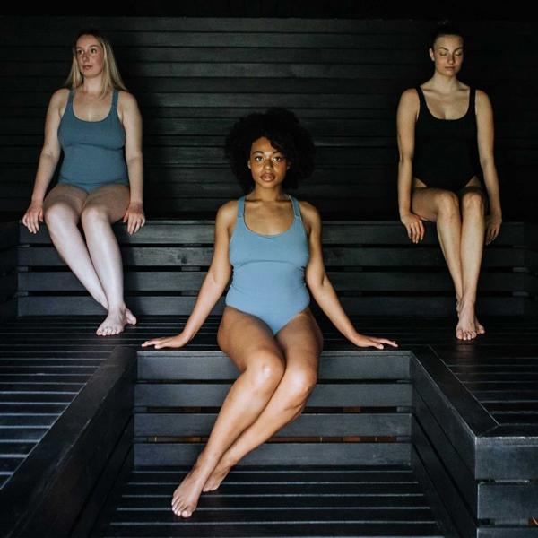 Achat local: 20 maillots de bain pour l'été