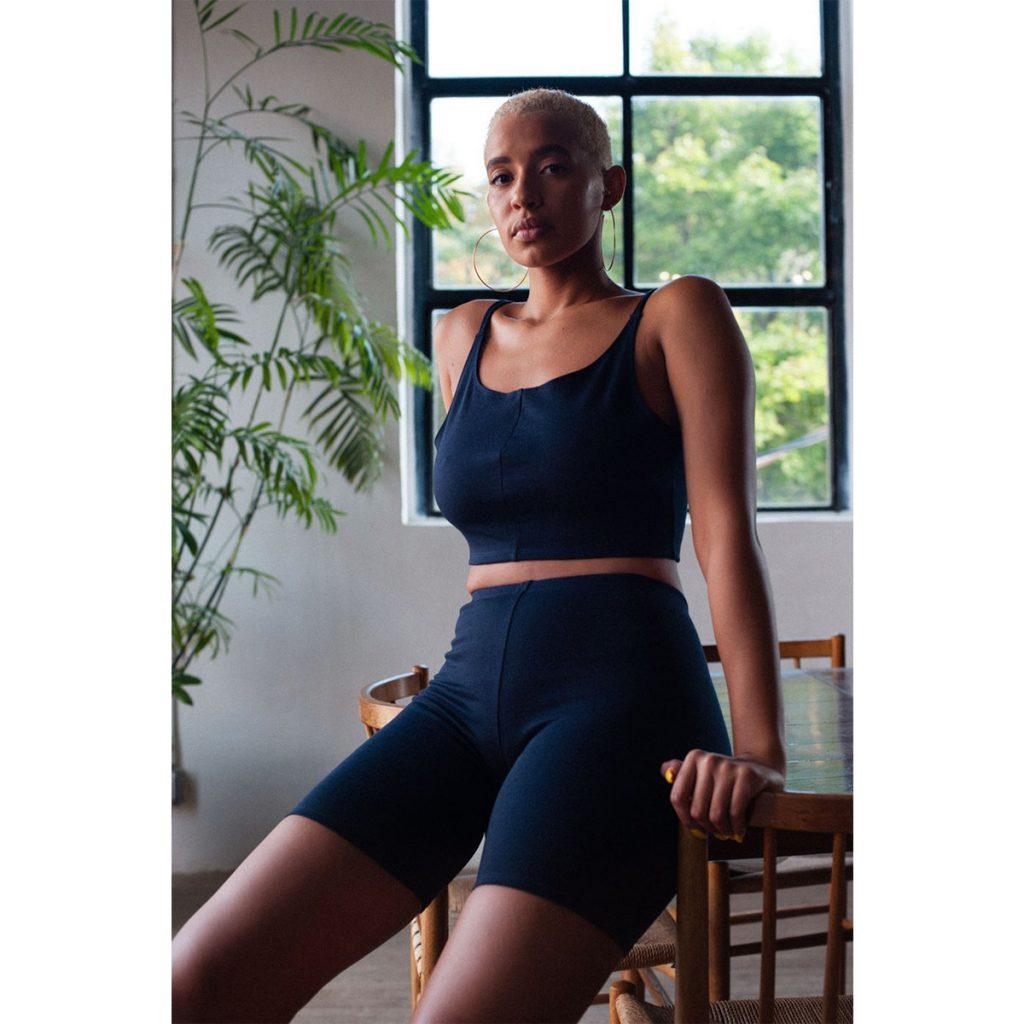 Mode: 10 marques canadiennes «black-owned» à découvrir
