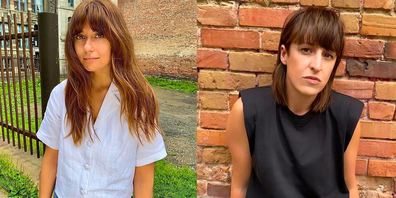 nouvelles-coupes-cheveux-stars-quebecoises