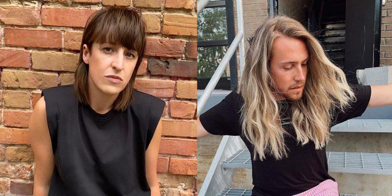 nouvelles-coupes-cheveux-personnalites-quebecoises
