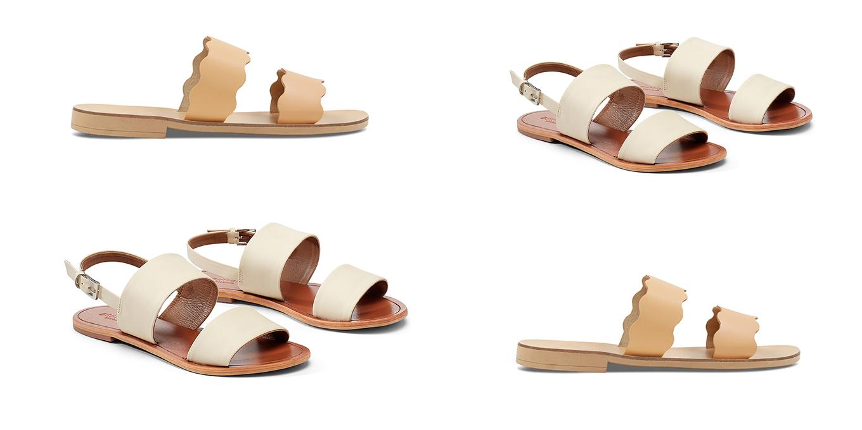 sandales-3
