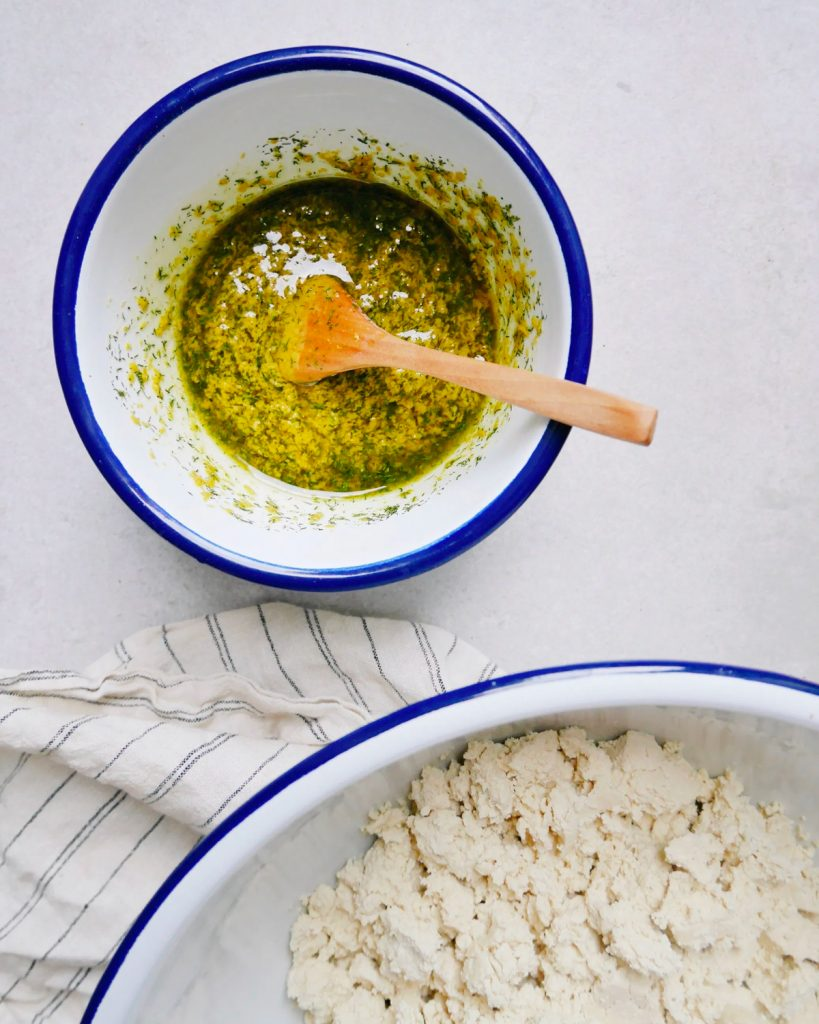Top 10 des recettes estivales de Loounie