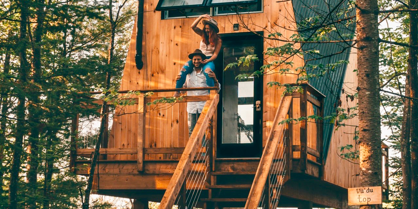 top-camping-glamping-quebec