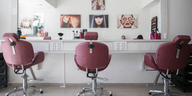 50 salons de coiffure que vous aimez à travers le Québec