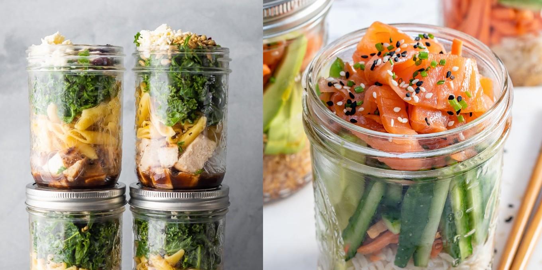 bon-salade-pot