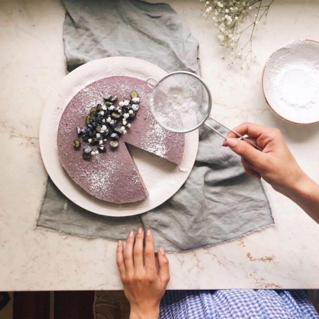 15 recettes sucrées sans cuisson