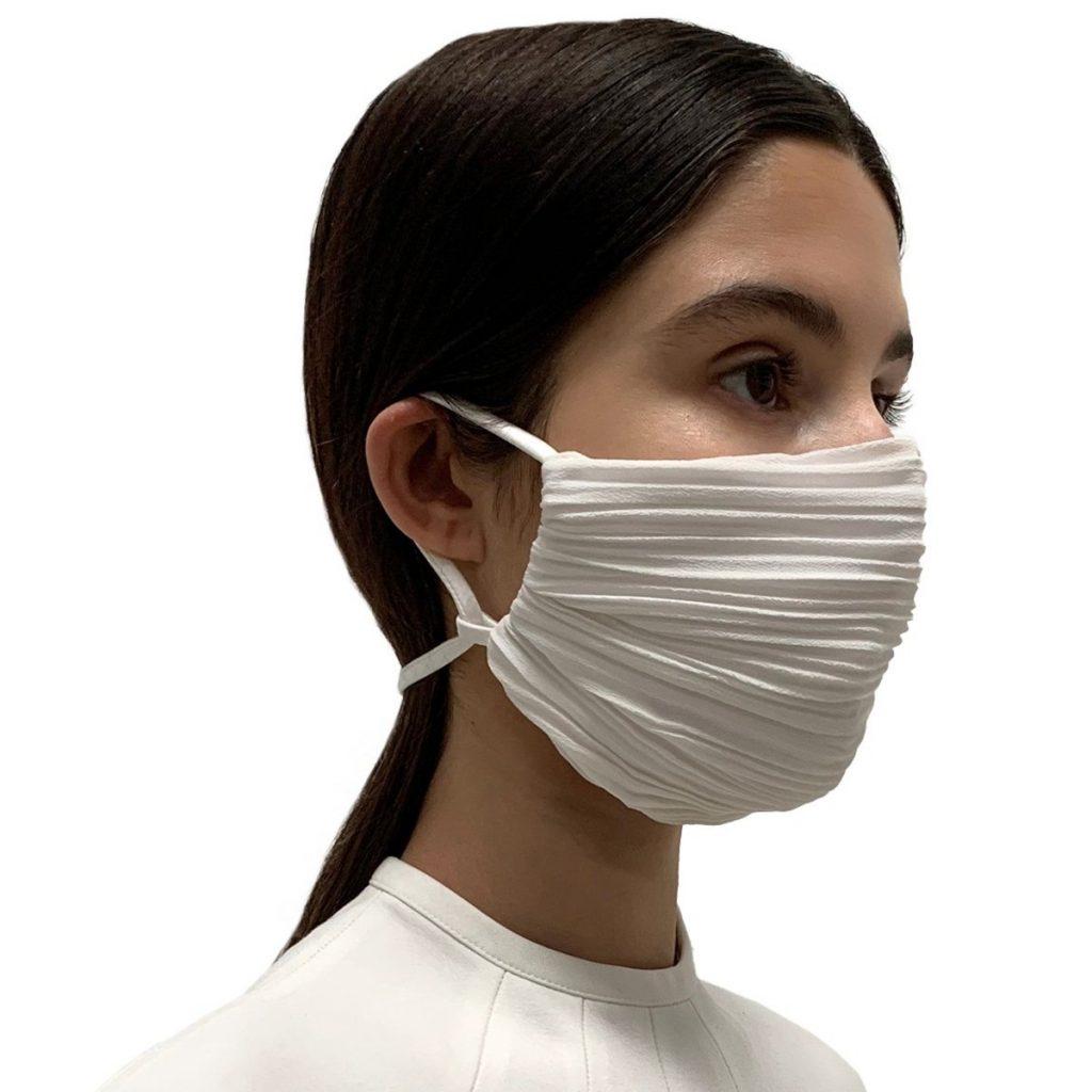 20 masques pour le visage tendance a adopter sans tarder