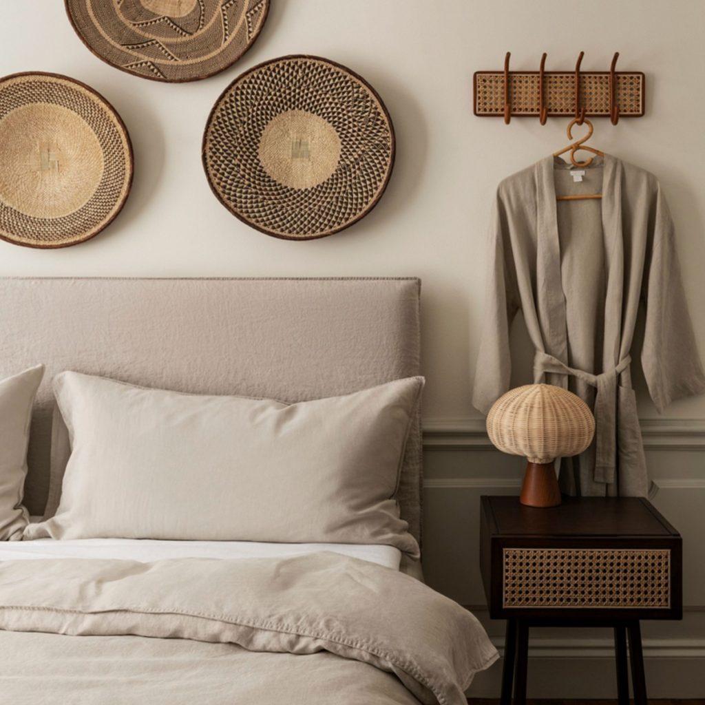 Deco: H&M Home devoile sa nouvelle collection