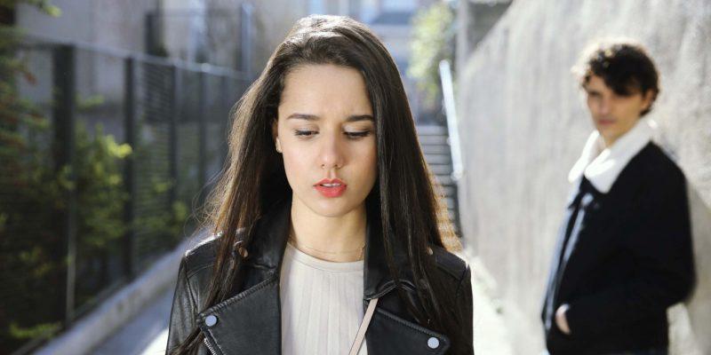 L'Oréal s'engage dans la lutte contre le harcelement sexuel