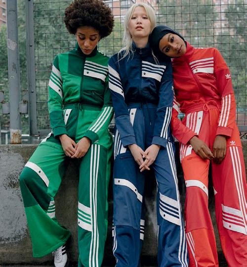 Adidas Orginals